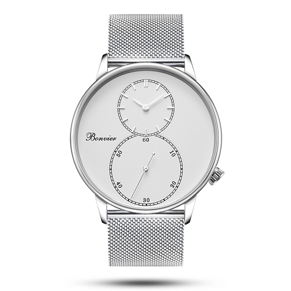 FIRENZE WHITE/S (43 mm)