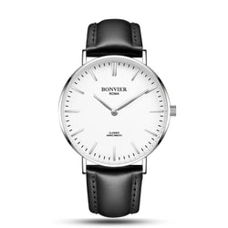 CLASSIC WHITE/S (40 mm)