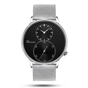 FIRENZE BLACK/S (43 mm)