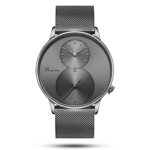 FIRENZE METAL (43 mm)