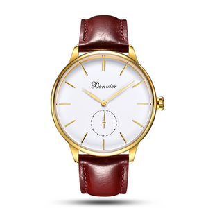 NAVONA WHITE/G (41 mm)