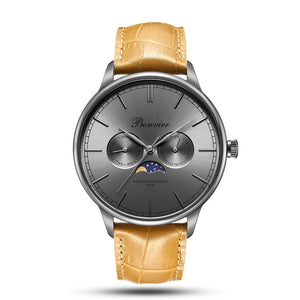 Watch - CAVOUR METAL (42 Mm)