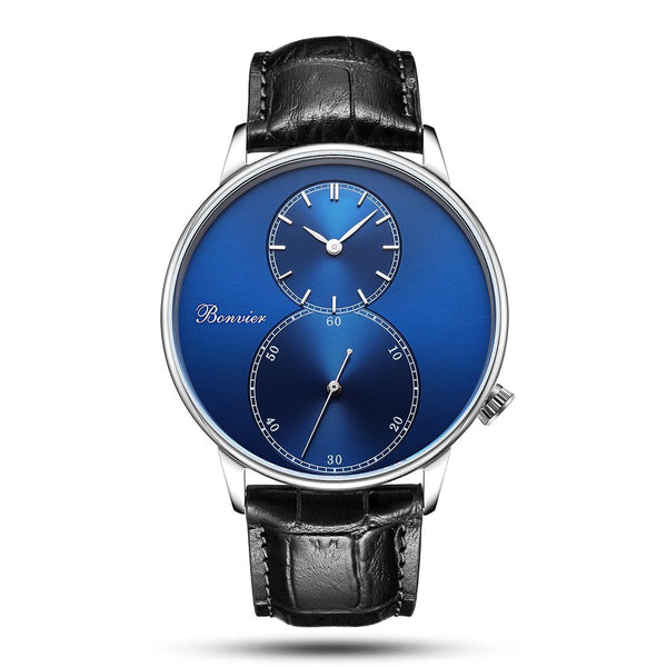 Watch - FIRENZE BLUE/S (43 Mm)