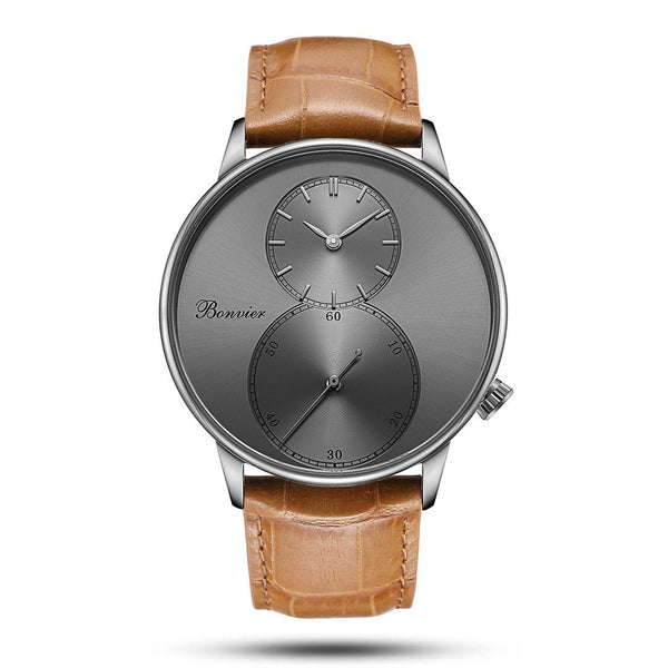 Watch - FIRENZE METAL (43 Mm)