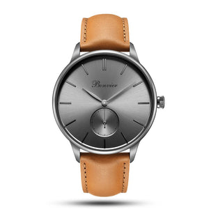 Watch - NAVONA METAL (41 Mm)