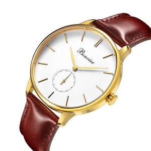 Watch - NAVONA WHITE/G (41 Mm)