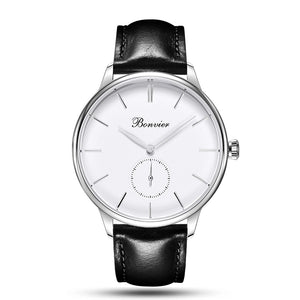 Watch - NAVONA WHITE/S (41 Mm)
