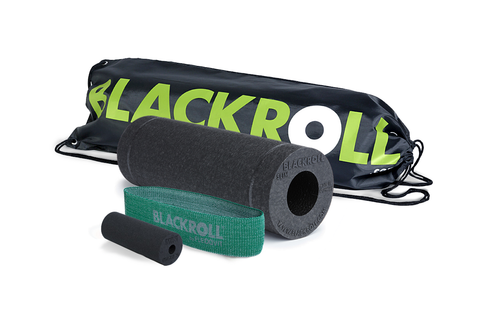 BLACKROLL® KIT RUNNING