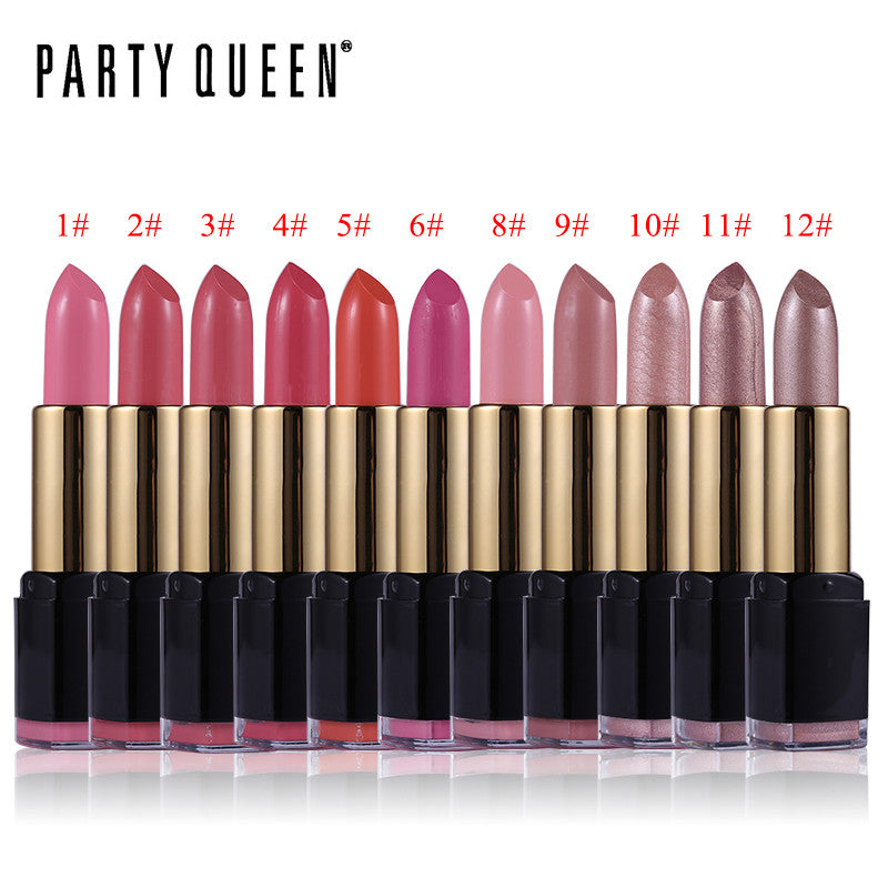 Party Queen 1PCS