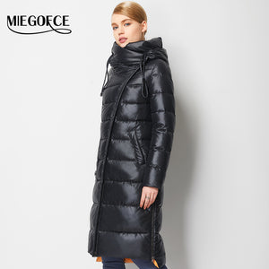 Fashionable Coat Jacket