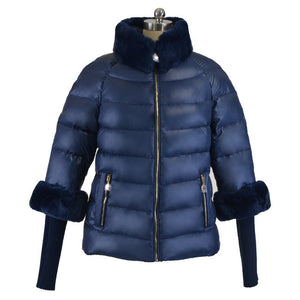 Winter coat jacket