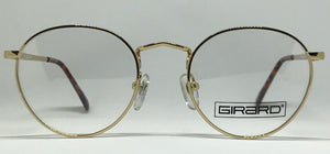Girard Lunettes 6828