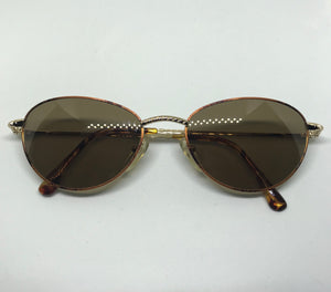 Halston 302 Brown