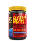 Mutant BCAA powder 30 servings