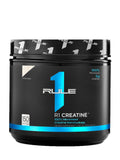 Rule 1 Creatine 150 servings