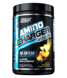 Nutrex Amino Charger 30servings