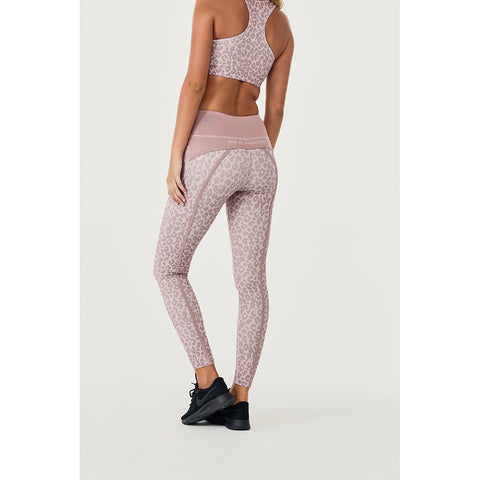 Leggings - BOW II