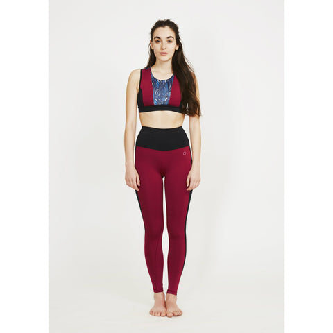Leggings - EMMA