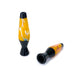 Groovy Chillum - Mustard Yellow