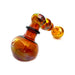 Magic Bubbler  ||  Hammer - Amber