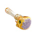 Petal Pipe - Purple