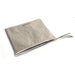 Elevate Jane Stash Pouch - Grey