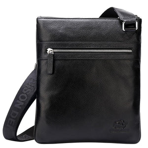 Crossbody Messenger Bag-Messenger Bag-Online GMall-1B-China-Online GMall