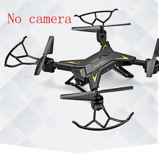 Drone with Camera-Drone-Online GMall-No camera 1-Online GMall