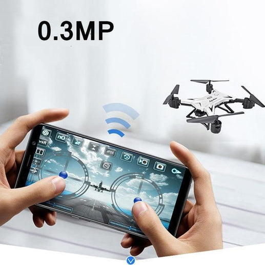 Drone with Camera-Drone-Online GMall-0.3mp-Online GMall