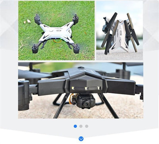 Drone with Camera-Drone-Online GMall-5mp-Online GMall