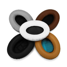 Ear Pads Cushion For BOSE Quiet Comfort-Ear Pads-Online GMall-Khaki-Online GMall