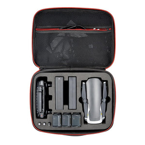 Drone Travel Case-Online GMall