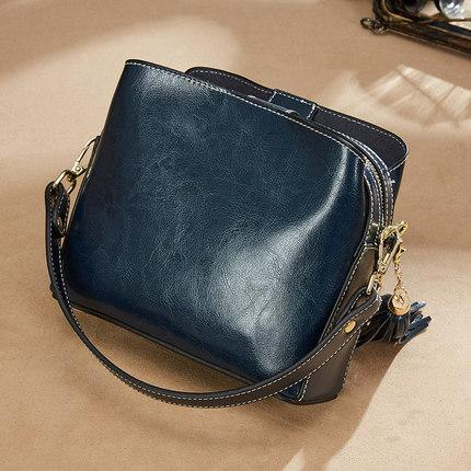 74d8cb6170a Genuine Leather Designer Handbags - Women's Outfit Collections ...