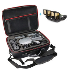 Travel Case For Drone-DJI-Online GMall
