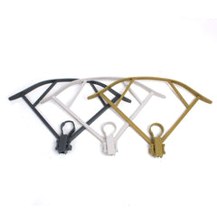 4pcs Mavic Pro Drone Propeller Safety Guard-Propeller Guard-Online GMall