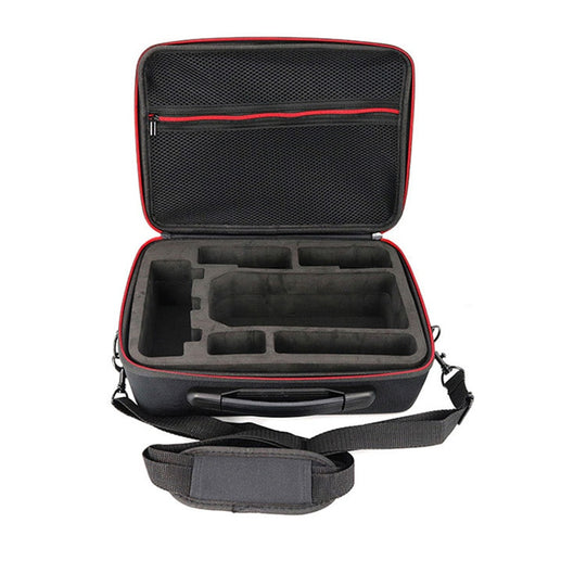 For DJI MAVIC PRO Platinum-DJI-Online GMall
