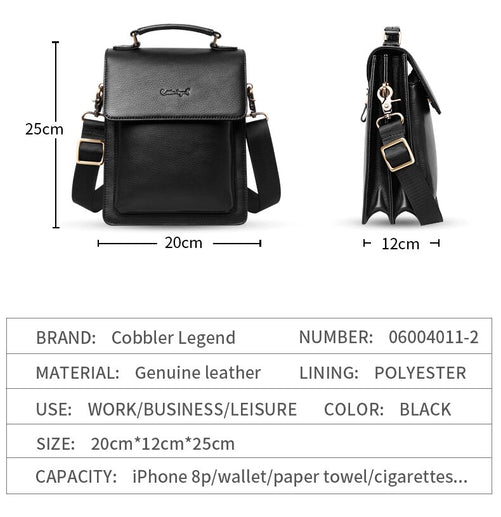 Traveller Bag For Men-Travel Bag-Online GMall
