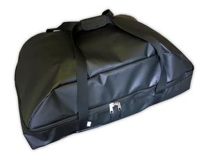 OUTCAMP ZIGGY SINGLE BURNER BBQ BAG