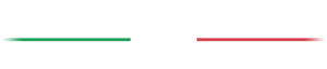 Lento of London logo
