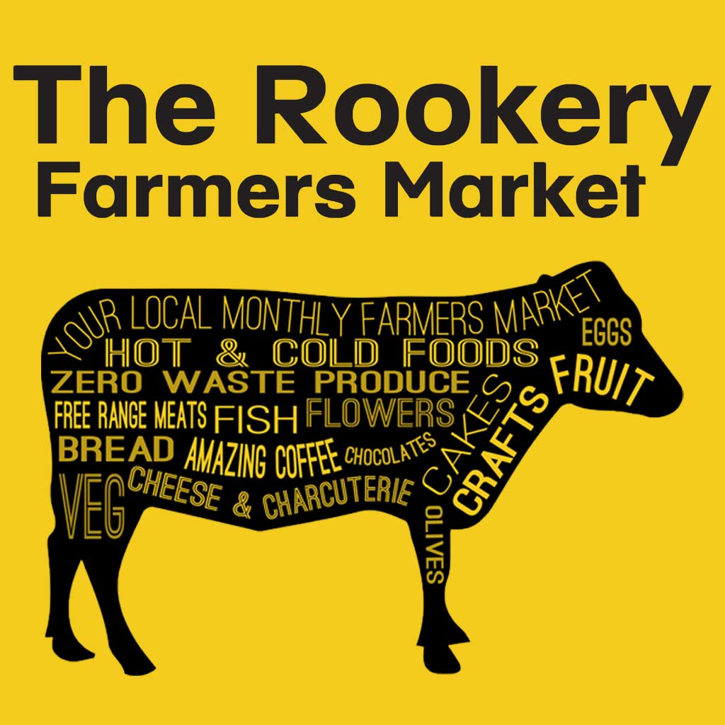The Rookery Market