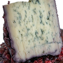 Load image into Gallery viewer, Blue 61 Soft Blue Cheese