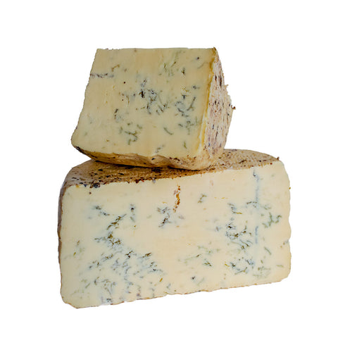 Blugins Soft Blue Cheese