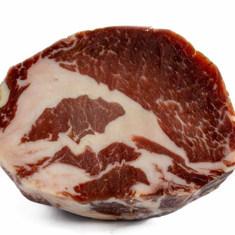 Coppa di Roncole Verdi Italian Cured Meat