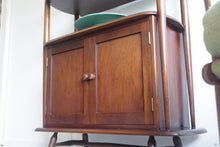 ERCOL ROOM DIVIDER