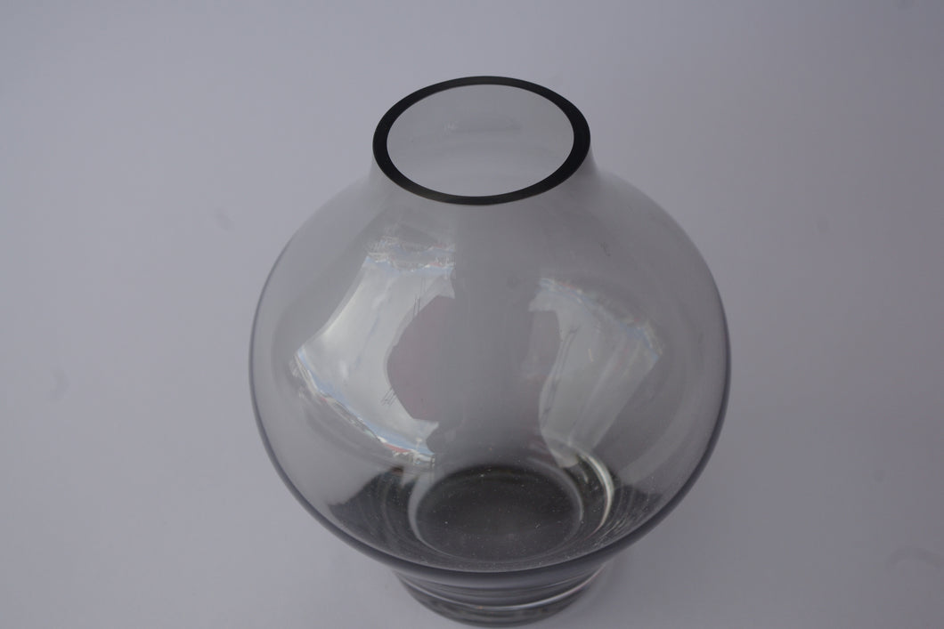 Villeroy Boch Glass Vase Space And Style