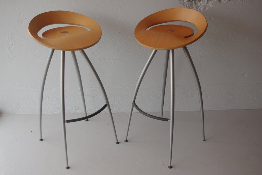 LYRA BAR STOOL