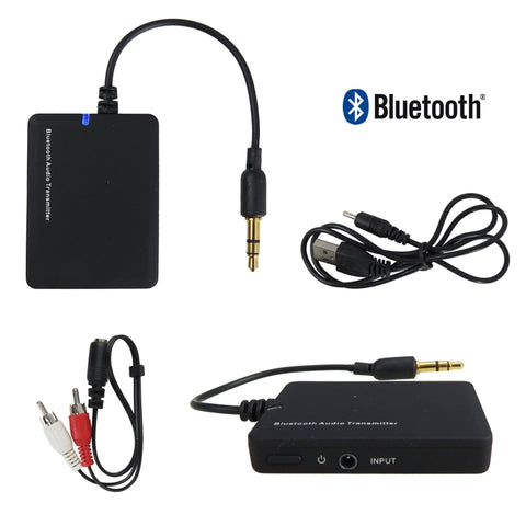 EMETTEUR BLUETOOTH