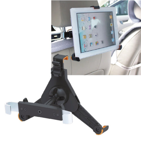 SUPPORT TABLETTE VOITURE -  STAB/08