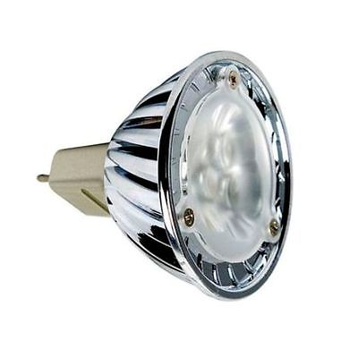 Ampoule led - LX-MR16-3