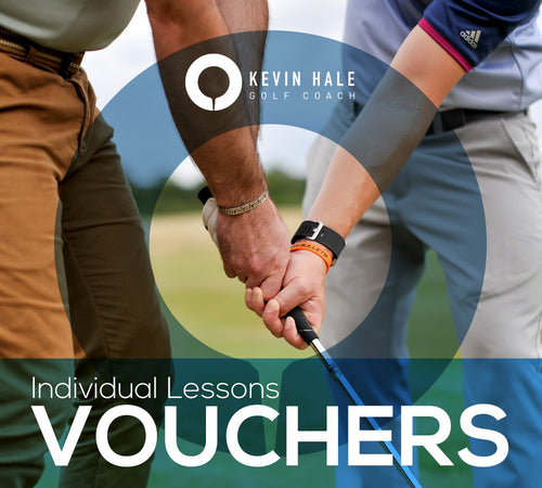 Individual Lessons Vouchers Christmas Special Prices